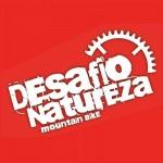 Desafio Natureza de MTB   2020 - Cachoeira Paulista