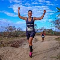 TRAIL Desafio Brou Nova Lima 2019