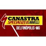 Canastra Ravelli 2019