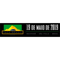 Taça Brasil de XCO - MTB 2019