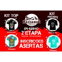 MAZZAROPI MTB Cup 2019