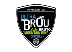 Ultra Brou Canastra 2019