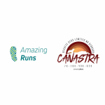 Amazing Runs Canastra 2019