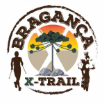 Braganca X-Trail 2020
