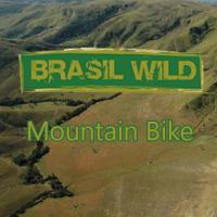 Brasil Wild -  Bike