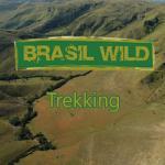 Brasil Wild -  Trekking