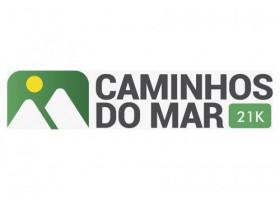 Caminhos do Mar  Meia Maratona Estrada Velha 2019