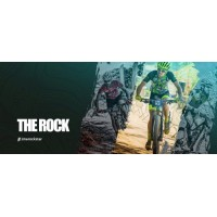 The Rock 15/09/19