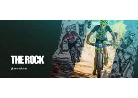 The Rock MTB - Primeira  etapa - 2020