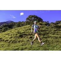 Desafio Serras Verdes Trail Run 2019