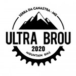 Canastra Brou Experience