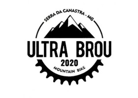 Canastra Brou Experience