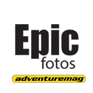 Epic Fotos