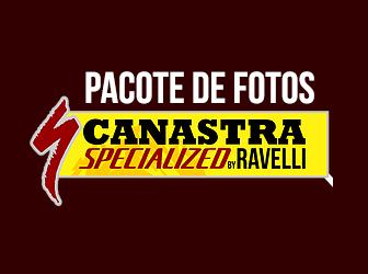Ravelli Canastra 2019
